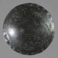 Bronze: button