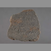 Ceramic: shard