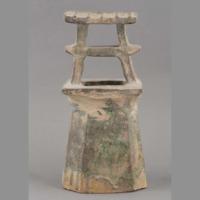 Ceramic: model