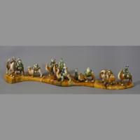 Ceramic: group